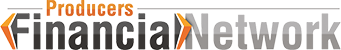 Producers Financial Network, LLC