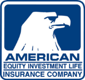 American Equity