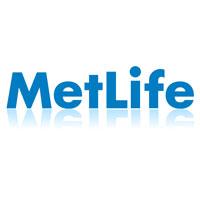 metlife-200