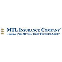 MTL Insurance Company